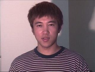 スギ ちゃん ゲイ ビデオ